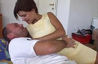 hot pregnant anal.  xxx porn