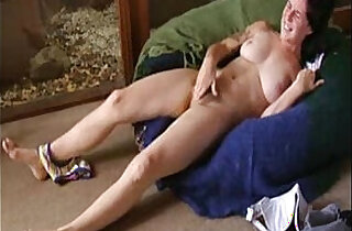 This orgasm compilation will keep you coming.  xxx porn