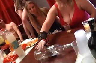 Student party.  xxx porn