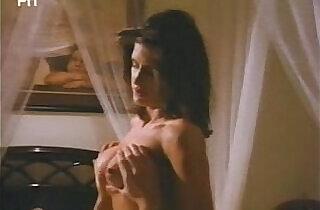 Hotel Erotica.  xxx porn