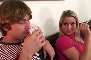 Wife watches hubby do her old mom from behind.  xxx porn