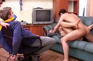Group forcedsex of the wife.  xxx porn