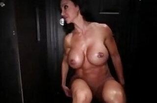 trim..  xxx porn