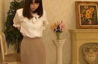 Busty Babe Yuu Shinoda Undressing.  japaneses  ,  web cams   xxx porn