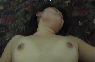 virgin.  xxx porn