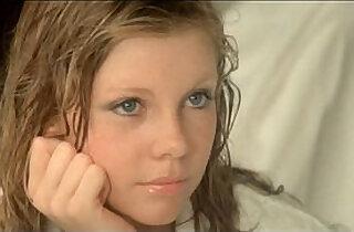 Emmanuelle II 1975.  xxx porn