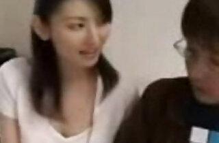 Beautiful Korean Tutor pinaysexvideos..  xxx porn