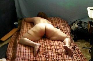 LustyMoanaBBW..  xxx porn