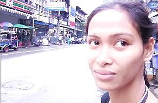 Yuko Extreme Young Asian.  xxx porn