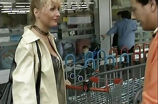 pickup german stepmom for anal sex.  xxx porn