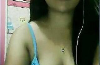 Sexy Girl Indonesia Indri.  xxx porn