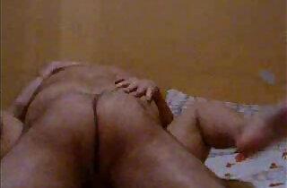 Turkish wife orgasm.  xxx porn