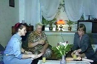 Hardcore with grannies.  xxx porn