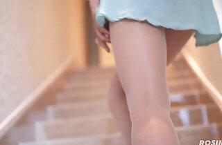 Asian Girl next door, My little erotica videos. Rosi Video Ep..  xxx porn