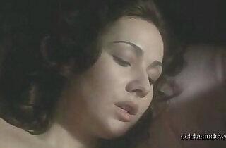 Sara Lezana Pecado mortal 1977.  xxx porn