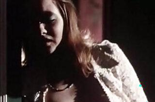 Lifterskan aka Butterflies Sweden Classic 1975 RRG.  xxx porn