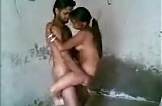 indian punjabi couple newly married sex.  xxx couple   xxx porn