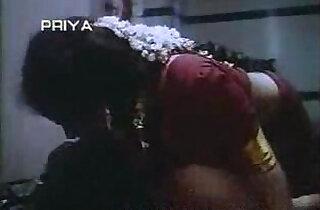 Indian Honeymoon Sex tape Video.  xxx porn