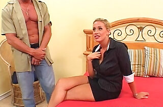 Kylie Worthy Gets A Lot Of Lee Stone.  xxx porn