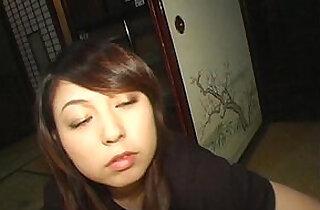Another Asian Creampie.  xxx porn