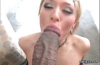Amateur Interracial.  xxx porn