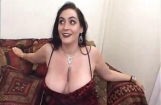Twice creampie bbw.  xxx porn