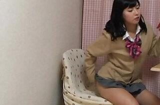 Japanese Schoolgirl Upskirt.  xxx porn