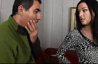 cuckold interracial orgy wife big cock in slut milf slut.  xxx porn