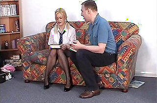 Lethal Bitches Schoolgirl Shock.  xxx porn