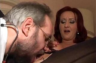 Mature Whore.  xxx porn