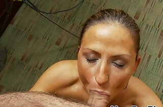 40 year old swinger Mom.  xxx porn