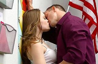 InnocentHigh Redhead teen Monica Rise fucks horny prof.  studs  ,  teen asian   xxx porn
