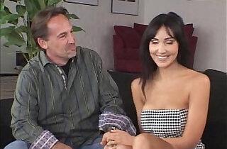 Mrs Volquez Screw My Wife Please.  xxx porn
