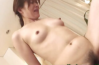 Mature milf gets pussy slammed in threeway with studs.  studs   xxx porn