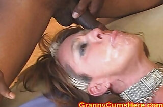 My OLD MOM is a WHORE and SLUT.  whorefuck   xxx porn
