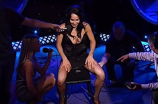 octomom howard stern sybian ride.  xxx porn
