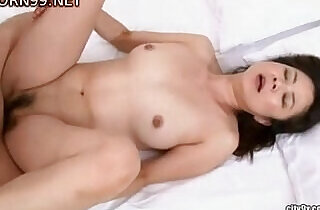 Woman Worker in the Rural Area Aya Ishikawa, Sarina Yoshinaga.  xxx porn