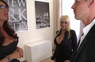 Hot girl oral sex orgasm.  xxx porn