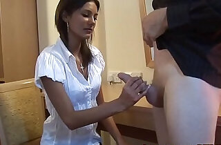 CFNM amateur cocksucking firsttime on camera.  web cams   xxx porn