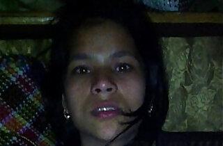 Bangladeshi House Wife, Runa Araihazar Nude Video.  xxx porn