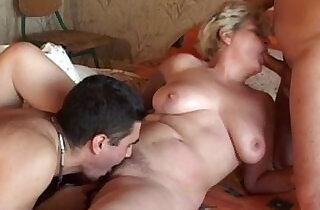 blonde hairy.  pussycats   xxx porn