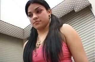 Carmen Pena latina teen.  xxx porn