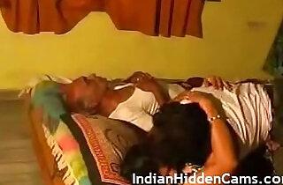 Indian Bhabhi Fucked By Dewar While Husband Sleeping.  xxx porn