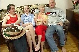 Sex in Family Memebrs.  xxx porn