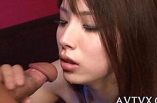Amorous oriental love making.  xxx porn