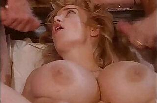 Il venditore di sogni 1992 Italian Vintage Classic.  xxx porn