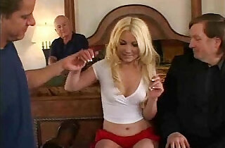 Fuck Wife And Hubby Is Happy.  xxx porn