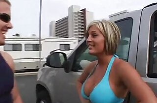 amateur college chick with big tits.  in college  ,  leggy  ,  perfection  ,  tits   xxx porn