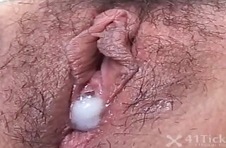 Clit Hitter Uncensored JAV.  xxx porn
