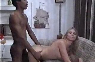 vintage danish Black Orgasm german dub.  xxx porn